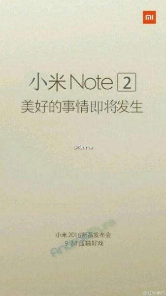 Xiaomi-Mi-Note-2-data-presentazione-2
