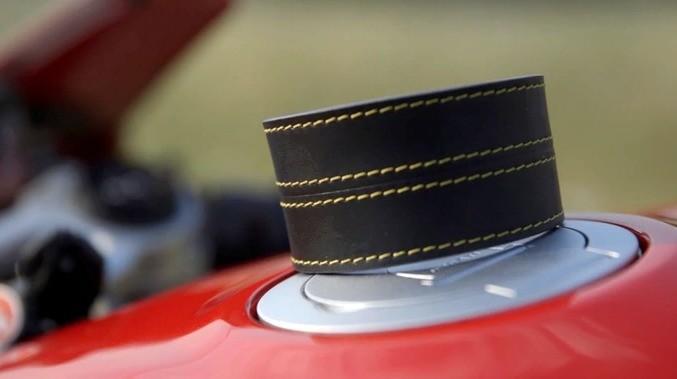 woolf-braccialetto-40a46bf399ef08559f4a55ca15b426887