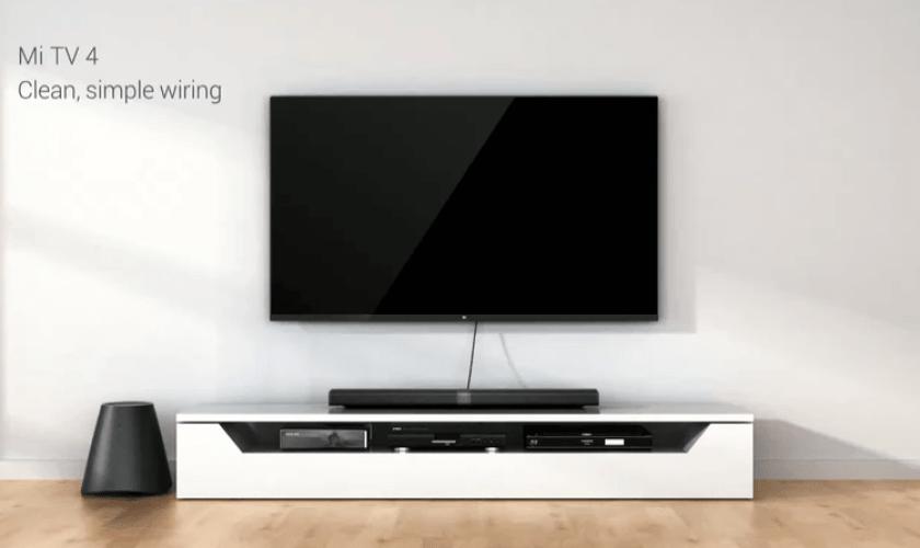 Mi TV 7
