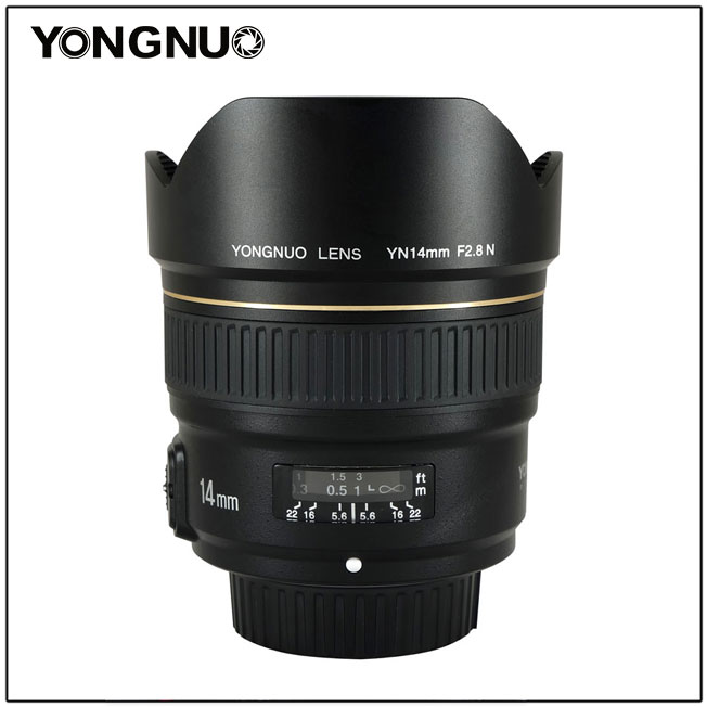 Yongnuo