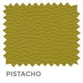 Pistacho