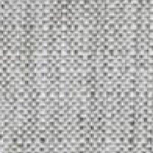 Babel Light Grey