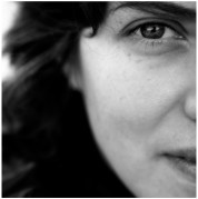 GIORNALISTI IN DIRETTA A SPAZIO TADINI: LAURA SILVIA BATTAGLIA PRESENTA AL HURRIA