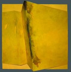 Lucio Perna Bidonville 2012- spazio tadini segnala