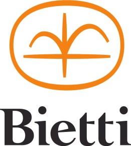 Bietti_EDITORE