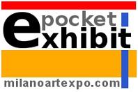 mostre-milano-pocket-exhibit