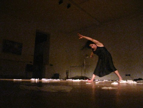 danza-compagnia-dei-transiti-Soraya-Perez-Edy-Quaggio-Spazio-Tadini