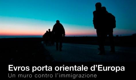 Mauro-Prandelli-Evros-portadoriente-Spazio-Tadini