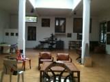 Salone Spazio Tadini