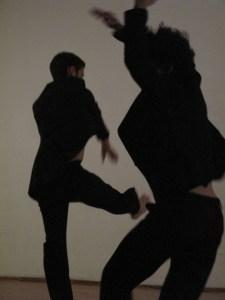 danzaspaziotadini