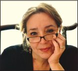Monica Felisetti