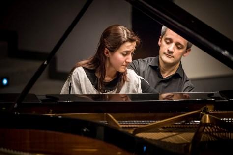 alberti pianista musicarealta