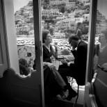 positano(SA)-2013 Ph Carlo Carletti