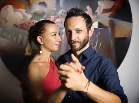 tango rid