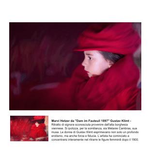 catalogo donne-Pagina025