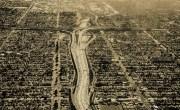 FEITER Los Angeles