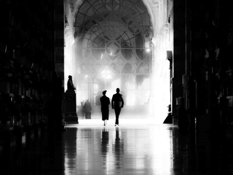 Giorgio Galimberti Giorgio Galimberti fotografo di luce e d_ombra
