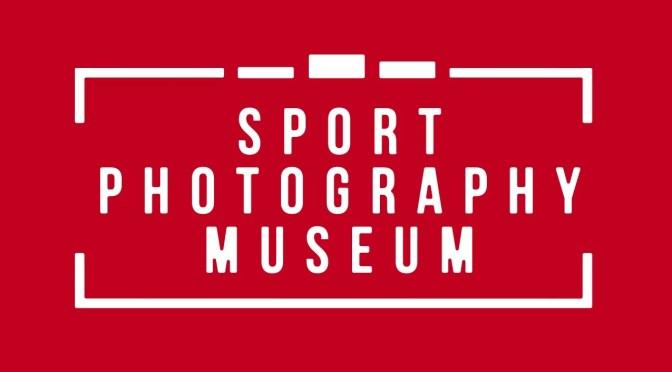Sport Photography Museum al Museo Tadini