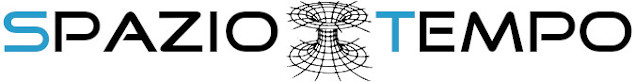 spazio-tempo-logo