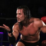 Intervista ad Adam Cole