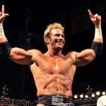WWE: Aggiornamenti sull'infortunio di Zack Ryder
