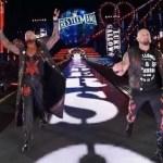 WWE: Karl Anderson parla del ritorno degli Hardy Boyz
