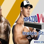 "Inside Storyline: Raw ""Universale"", Smackdown of Strong Style"