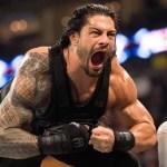 WWE: Roman Reigns sarebbe interessato ad avere un turn heel?