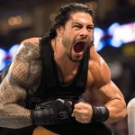 WWE: Nuova faida in vista per Roman Reigns