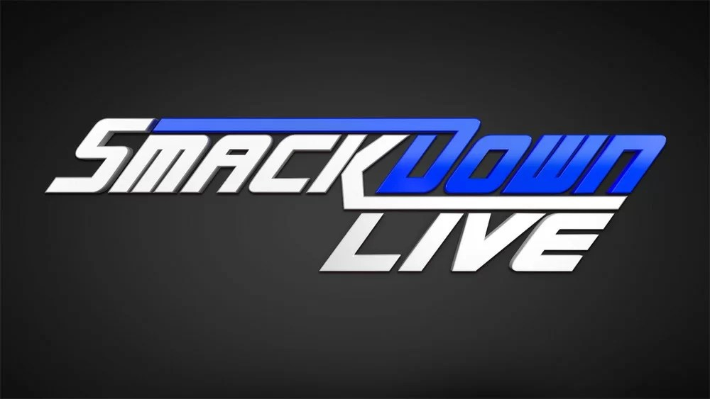 WWE: Preview Smackdown Live del 26-04-17