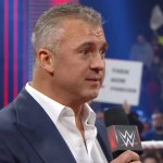 TWITTER SPOILER MONEY IN THE BANK: Shane McMahon commenta il Ladder Match femminile