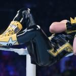 Cody rivela i piani della WWE per lui post brand split