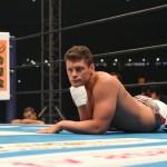 Nuove indiscrezioni sul rapporto fra Cody Rhodes e ROH