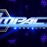 TNA: Incidente tra Jarrett e Bob Ryder