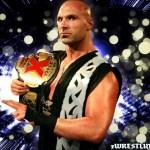 ROH: Christopher Daniels parla del suo impegno nella federazione