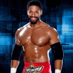 "WWE: Darren Young rivela che una superstar lo ha chiamato ""Gay"" prima che facesse coming out"