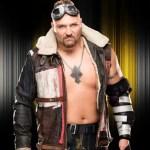 NXT: Una Superstar rientra dopo un lungo stop