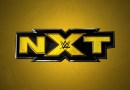 Report: NXT 11-10-2017