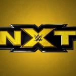 Report: NXT 15-11-2017