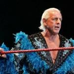 WWE: Aggiornamenti sulla fidanzata di Ric Flair