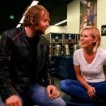 WWE: Indiscrezioni del matrimonio tra Ambrose e Renee Young