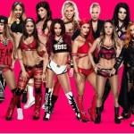 WWE: Che fine ha fatto Paige?