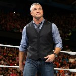 WWE: Perchè Shane McMahon potrebbe lottare a Hell In A Cell? (Video)