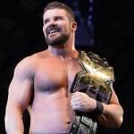 WWE: Bobby Roode parla di Wrestlemania 34