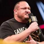 TWITTER: Scambio di messaggi tra Paul Heyman e Samoa Joe