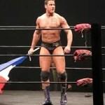 WWE: Rene Dupree critica Randy Orton