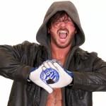 WWE: AJ Styles commenta il suo match titolato