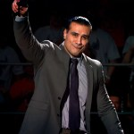 IMPACT WRESTLING: Alberto El Patron sarà al Wrestlecon