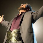 WWE: Tanti auguri a Bobby Roode