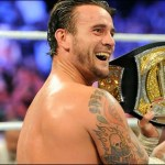 WWE: Un'altra Superstar supera il record di CM Punk